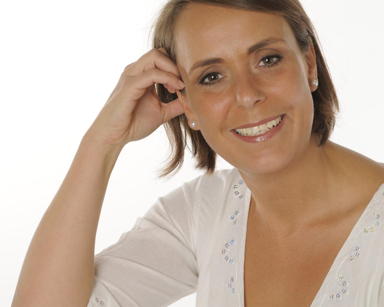 Katja Zenz
