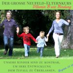 der-grosse-neufeld-elternkurs_2