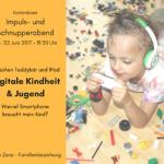 Digitale Kindheit und Jugend-kleiner