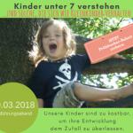 Kinder unter 7-Maerz2018_early-kleiner