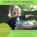 Kinder unter 7-kleiner