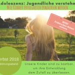 Adoleszenz-Herbst2018-early-kleiner