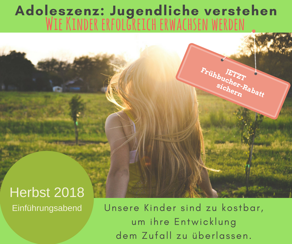 Adoleszenz-Herbst2018-early