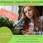 Adoleszenz_early_kleiner_
