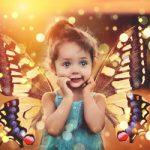 Schmetterling-300px